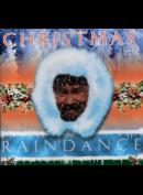 c2034 Christmas Raindance