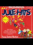 c2035 Jule Hits Vol.2