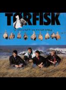 c2039 Tørfisk: Vestenviser Og Knygesang