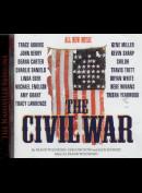 c2040 Civil War: The Nashville Sessions