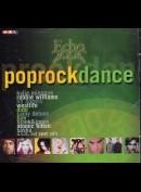 c2043 Echo 2002: Der Deutsche Schallplattenpreis