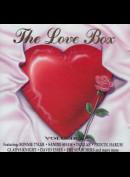 c2047 The Love Box Volume 3