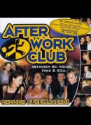 c2048 After Work Club: Abtanzen Bei House