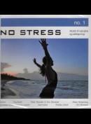 c2055 No Stress No. 1