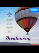 c2056 Breakaway