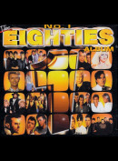 c2058 The No. 1 Eighties Album