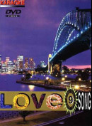 Karaoke: Old Style Love Song 1