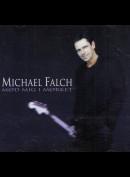 c2209 Michael Falch: Mød Mig I Mørket