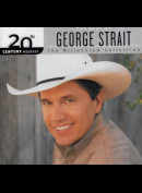 c2211 George Strait: The Best Of George Strait