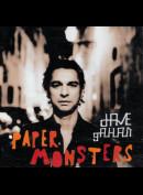 c2079 Dave Gahan: Paper Monsters
