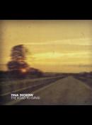 c2213 Tina Dickow: The Road To Gavle
