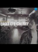 c2217 Eagle-Eye Cherry: Desireless