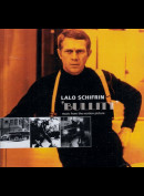 c2226 Lalo Schifrin: Bullitt (Music From The Motion Picture)