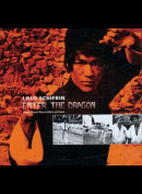 c2227 Enter The Dragon (Music From The Motion Picture)
