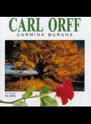 c2092 Carl Orff: Carmina Burana