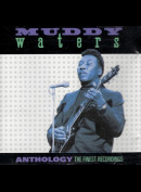 c2093 Muddy Waters: Anthology - The Finest Recordings