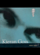 c2109 Kieran Goss: New Day
