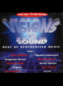 c2117 Visions Of Sound: Best Of Synthesizer Music