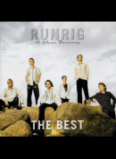 c2118 Runrig: 30 Year Journey The Best