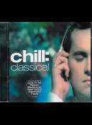 c2121 Chill: Classical