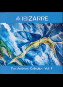 c2123 Ibizarre: The Ambient Collection Vol. 1