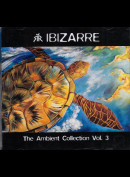 c2124 Ibizarre: The Ambient Collection Vol. 3