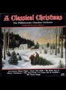 c2128 A Classical Christmas
