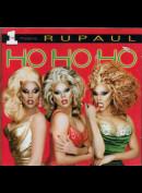 c2133 RuPaul: Ho Ho Ho