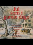 c2134 Jul Som I Gamle Dage