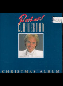 c2138 Richard Clayderman: Christmas Album
