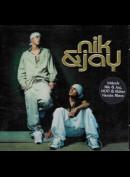 c2143 Nik & Jay