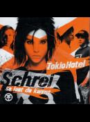 c2144 Tokio Hotel: Schrei - So Laut Du Kannst