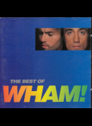 c2146 Wham!: The Best Of Wham! (If You Were There...)