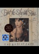 c2148 Enya: Paint The Sky With Stars - The Best Of Enya