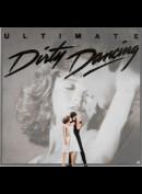 c2170 Ultimate Dirty Dancing
