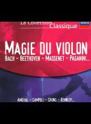 c2182 Magie Du Violon