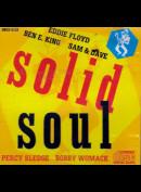 c2190 Solid Soul