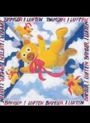c2196 Bamse & Kylling: Bamser I Luften