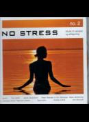 c2198 No Stress No. 2