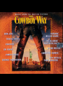 c2211 The Cowboy Way