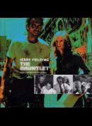 c2234 Jerry Fielding: The Gauntlet