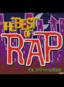 c2235 The Best Of Rap: The Rapmasters