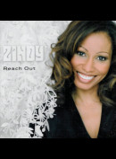 c2242 Zindy: Reach Out