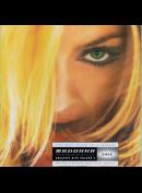 c2264 Madonna: Greatest Hits Volume 2