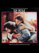 c2268 Eric Clapton: Rush