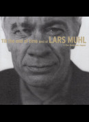 c2276 Lars Muhl: Till The End Of Time (Best Of Lars Muhl + The Bedroom Tapes)