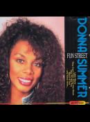 c2281 Donna Summer: Fun Street