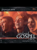 c2283 Opstand Gospel Choir: You're Not Alone