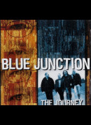 c2286 Blue Junction: The Journey