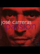 c2288 José Carreras: Passion